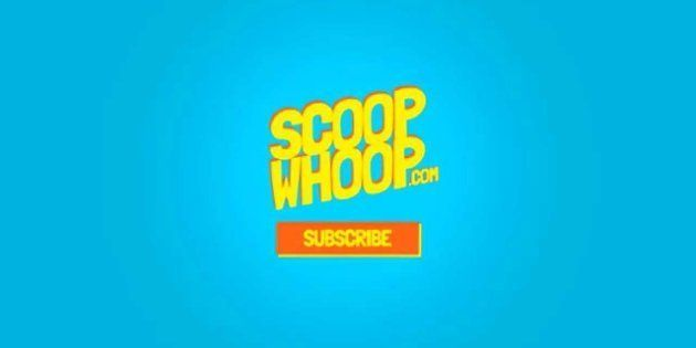 FIR Lodged Against ScoopWhoop Co-Founder Following Sexual Harassment Complaint By Former
