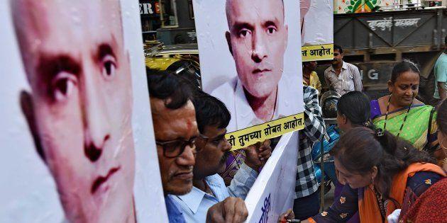 We Will Not Execute Kulbhushan Jadhav Immediately, Says Pakistan Defence
