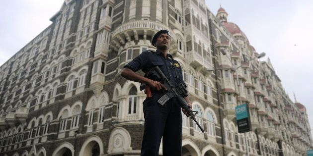 The Controversial National Counter Terrorism Centre With Far-Reaching Powers Is All Set To Be