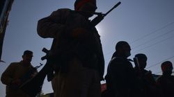 New Al-Qaeda Document Says The Global Terror Outfit Will Target Indian Army