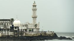 Supreme Court To Hear Petition On Entry Of Women Inside Haji Ali