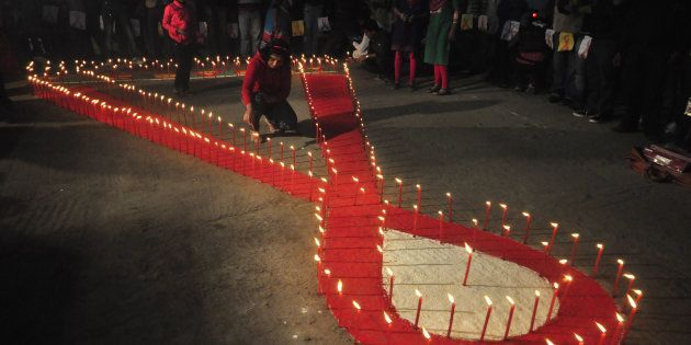 The Long-Pending HIV Bill Is A Big Relief, But Will We Be Able To Implement