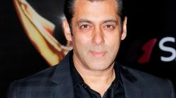 Salman Khan's Life-Saving Advice To Youngsters On The Brink Of