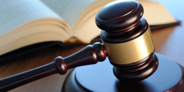Supreme Court Stays Ruling On Making Aadhaar