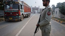 Exclusive: Under-Invoiced Goods From Pakistan Being Used To Fuel Protest In