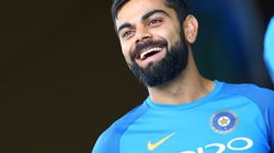 To Drag An 'Arrogant' Virat Kohli To Right Track, Mechanical Engineer Applies For India Coach's