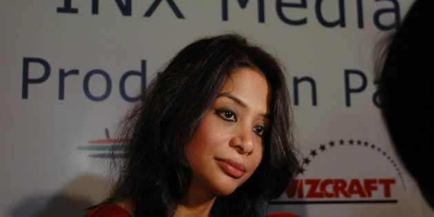 Indrani Mukerjea Alleges She Was Beaten Up Byculla Jail Officials, Moves