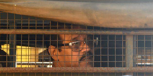 1993 Mumbai Blasts Convict Mustafa Dossa Passes