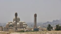 Iraq Recaptures Great Mosque In Mosul From Ths ISIS, Announces End Of