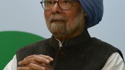 Manmohan Singh Says Indians Need To Fight Against Negativity Created In The Name OF