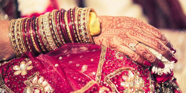Bride Leaves Groom At The Mandap Because Of His Drunken Nagin