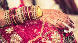 Bride Leaves Groom At The Mandap Because Of His Drunken Nagin