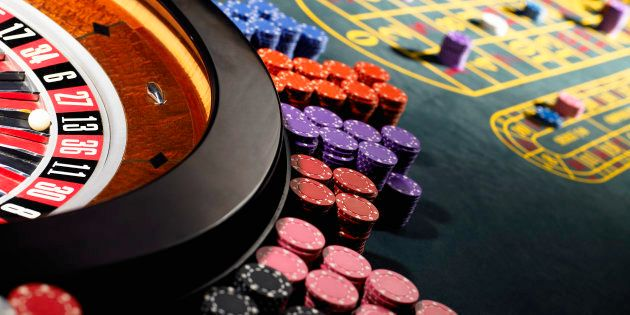 Manohar Parrikar Wants To Ban Locals From Entering Casinos In