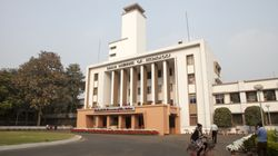 Now IIT Kharagpur Architecture Students Will Be Taught 'Vastu