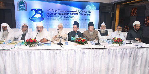 Boycott Those Who Misuse Triple Talaq, Says All India Muslim Personal Law