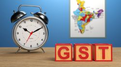 The Unsung Heroes Behind The Scene Who Helped Make GST A