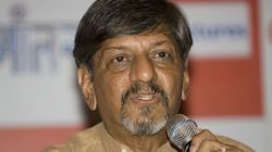 SC Asks Centre, CBFC To Respond To Filmmaker Amol Palekar's Plea Seeking Relaxation In Censorship Of