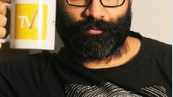 TVF CEOArunabh Kumar Gets Anticipatory Bail In Molestation