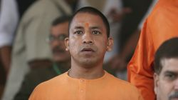 Yogi Adityanath Compares 'Triple Talaq' To Draupadi's 'Cheer-Haran', Says Those Silent On Matter Equally