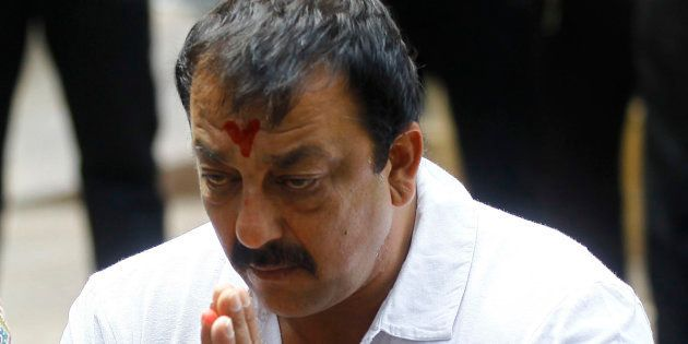 Mumbai Court Cancels Arrest Warrant Issued Against Sanjay
