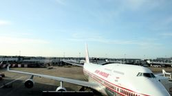 Air India Plans To Impose Fines Upto ₹ 15 Lakh On Unruly