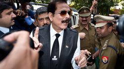 SC Orders Bombay HC To Sell Rs 34,000 Crore Worth Of Sahara-Owned Aamby Valley