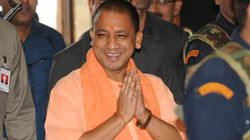 Congress Slams Yogi Adityanath's Article For Disrespecting Women, Demands An