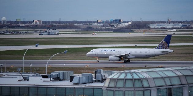 3 Ways In Which United Airlines Could Have Averted The David Dao