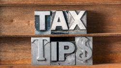 9 Things You Must Know About Filing Your Income Tax Returns For