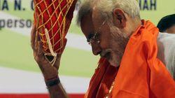 The Morning Wrap: Modi's 'Historic' Visit To Israel; Suppression Of India's Tolerant