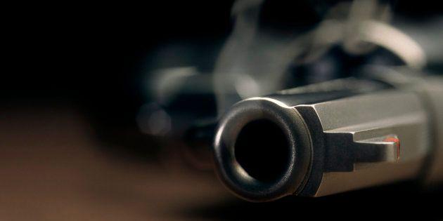 Woman Thrashed, Shot Dead Outside Police Chowki In Uttar Pradesh Over Land
