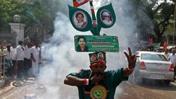 The Morning Wrap: Trouble In Tamil Nadu; Who Are India's Beef