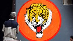 Shiv Sena Says Lynching In The Name Of Cow Protection Against