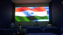 After Cinema Halls, Soon National Anthem Mandatory In Parliament, Public Offices,