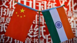 Why India Should Worry More About China Than