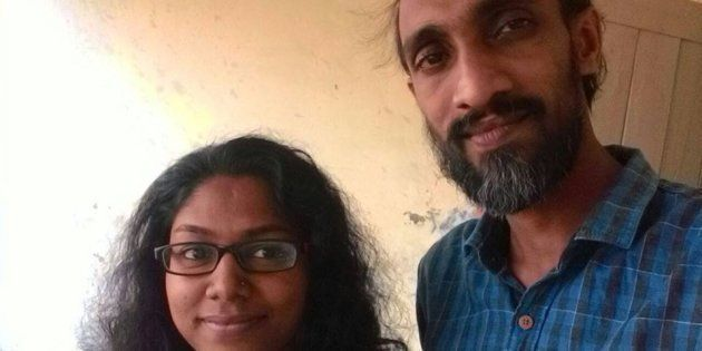 The Bizarre (And Bigoted) Reason A Bengaluru Hotel Refused A Room To A Married