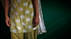 Traffickers Find New Ways To Smuggle Girls From India's Remote