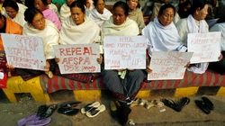AFSPA Could Be Partially Withdrawn From Assam, Arunachal Pradesh, Says Home