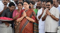 The Morning Wrap: Tamil Nadu's Political Orphans; Ravindra Gaikwad In Trouble
