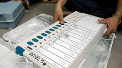 Next Election, EVMs Will Also Print Paper Slips For Voters To Verify Who Got Their