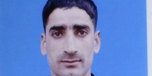 Jawan Goes Missing From Army Camp In J&K's Baramulla, Alert