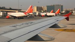 Hyderabad Police Arrests Man Who Sent Flight Hijack Threat