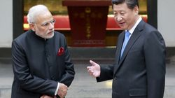 Beijing Rules Out Modi-Xi Jinping Meet At G20 Summit, Says 'Atmosphere Was Not