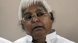 Lalu Was Allegedly Given Land Worth Rs 94 Crore For Rs 65 Lakh As Payoff For Favour: