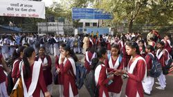 CBSE Schools Can No Longer Have Shops Selling Books, Uniforms Inside The