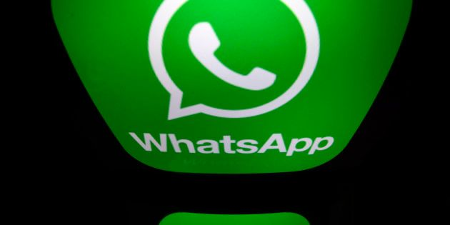 Be Careful If You Are A WhatsApp Or Facebook Group Admin, You Can Be Booked For Offensive
