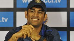 Supreme Court Quashes Complaint Against MS Dhoni For Portraying Himself As Lord