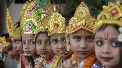 Stop Misusing Law Against Hurting Religious Sentiments, Says Supreme