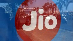 Reliance Jio Refutes Reports Of Data Breach, Says Hackers' Website