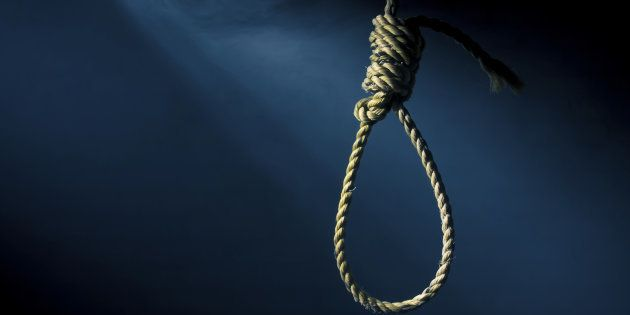 IIT Kharagpur Student Found Hanging In Hostel